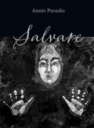 Page couverture Salvare